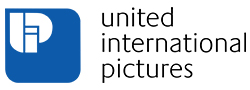 Cateringo | Logo United International Pictures