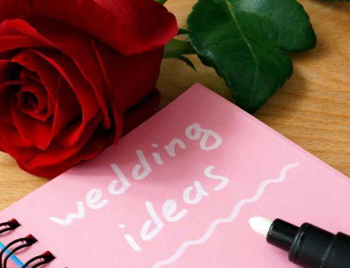 4 consigli per una cerimonia di successo
